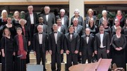 Photo of The Woodlands Chorale