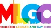 Photo of Manchester Lesbian and Gay Chorus