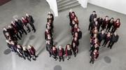 Photo of Choir under Fire e.V.
