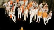 Photo of Abendsterne - Der Chor